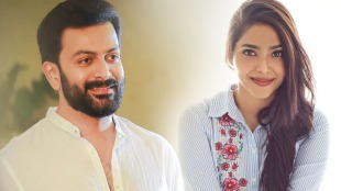 Aishwarya Lekshmi, Prithviraj, Mammootty, Mohanlal, Anjali Menon, Nazriya Nazim, most desirable, kochi times most desirable man 2019, Kochi Times Most Desirable Women of 2019, Times of India, Indian express malayalam, IE malayalam