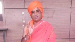 Hindu Mahasabha leader, ഹിന്ദു മഹാസഭ നേതാവ്, shot dead, വെടിയേറ്റു മരിച്ചു, uttarpradesh, ഉത്തർപ്രദേശ്, iemalayalam, ഐഇ മലയാളം