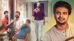 Mariyam Vannu Vilakkoothi review, Anveshanam movie review, Gauthamante Radham movie review