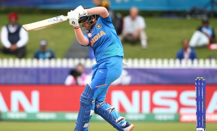India Women,New Zealand Women, T20 World cup, match result, ഇന്ത്യൻ വനിത, ടി20 ലോകകപ്പ്, ie malayalam, ഐഇ മലയാളം