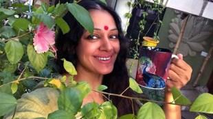 shobana, shobana in Varane Avashyamund, Varane Avashyamund latest ratings, Suresh Gopi,Varane Avashyamund, Varane Avashyamundu, Varane Avashyamund release, Varane Avashyamund review, Varane Avashyamund rating, വരനെ ആവശ്യമുണ്ട് റിവ്യൂ, വരനെ ആവശ്യമുണ്ട് റിലീസ്, സിനിമാ റിവ്യൂ, ശോഭന