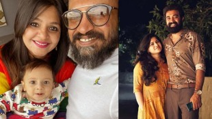 Valentines Day, Valentines day photos, Soubin Shahir, Kunchacko Boban, Indian express malayalam, IE Malayalam