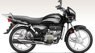 BS6 Hero Splendor Plus, price, specifications, സ്പ്ലെൻഡർ പ്ലസിന്റെ ബിഎസ് VI പതിപ്പ് , വാഹനം, ie malayalam, ഐഇ മലയാളം