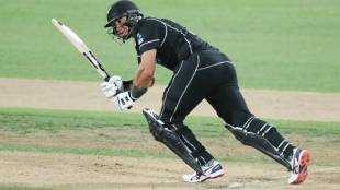 ross taylor, ie malayalam