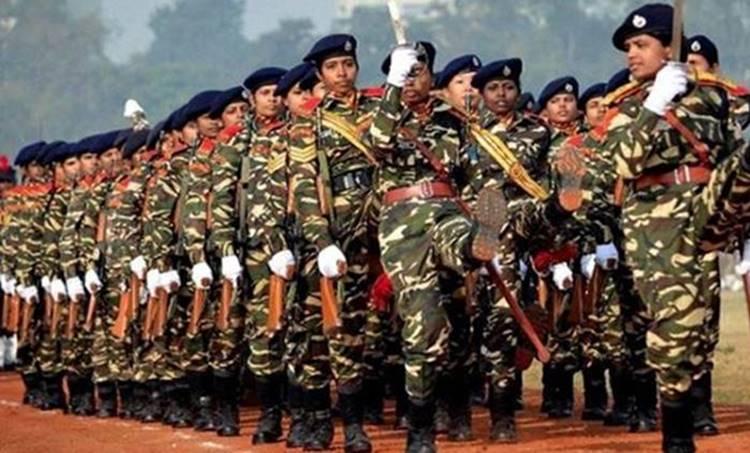 women army, ie malayalam