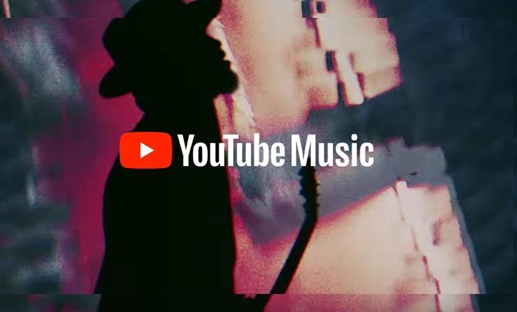 Youtube Music, യൂട്യൂബ് മ്യൂസിക്, new feature, പുതിയ പരിഷ്കാരം, tech news, malayalam tech news, ie malayalam, ഐഇ മലയാളം