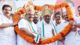 Kerala Congress M, കേരള കോൺഗ്രസ്, Kerala congress J, ജേക്കബ് വിഭാഗം, Kerala Congress M, ie malayalam, ഐഇ മലയാളം