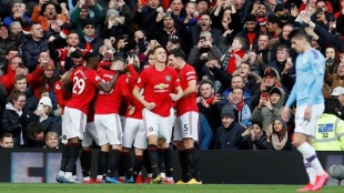 manchester derby, scott mctominay, മാഞ്ചസ്റ്റർ യുണൈറ്റഡ്, anthony martial , മാഞ്ചസ്റ്റർ സിറ്റി, manchester united, manchester city, chelsea vs everton, chelsea, premier league, football news
