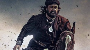 National film awards 2019, National film awards 2019 winners, National film awards winners, Marakkar: Arabikadalinte Simham, Marakkar: Arabikadalinte Simham national award, National film awards 2020, National film awards winners, ദേശീയ അവാർഡ്, Indian express malayalam, IE malayalam
