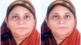 Arifa Hasan, ആരിഫ ഹസൻ, first woman producer in Malayalam, മലയാളത്തിലെ ആദ്യ വനിത നിർമാതാവ്, arifa hasan passes away, ആരിഫ ഹസൻ, iemalayalam, ഐഇ മലയാളം