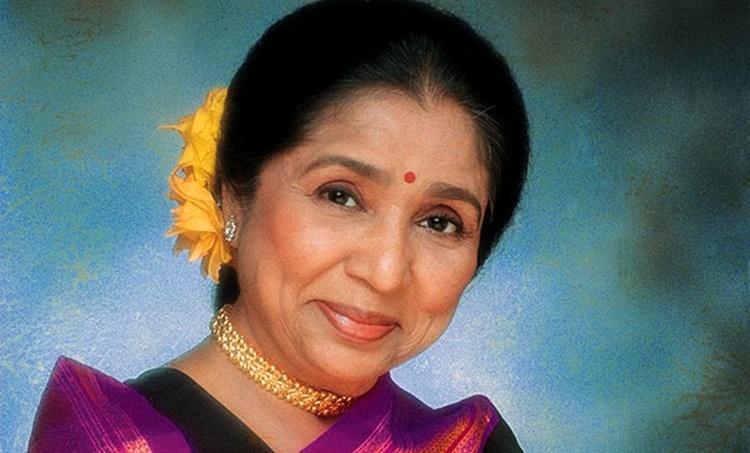 പ്ലേഗും വസൂരിയും നേരിട്ട നമ്മൾ കൊറോണയേയും തോൽപ്പിക്കും; പ്രത്യാശ പകർന്ന് ആശാ ഭോസ്ലെ- We shall over come, Asha Bhosle tweet goes viral
