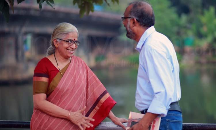 ashita, ashitha writer, writer ashitha, writer ashitha biography, writer ashitha books, ashitha writer parents, ashitha writer books, ashitha writer interview, ashitha writer age, ashitha writer death, അഷിത, അഷിത കവിതകള്, അഷിത മാതൃഭൂമി, അഷിത കൃതികള്, അഷിത ചെറുകഥകള്, അഷിത കൃതികള്, അഷിത quotes, അഷിതയുടെ കവിതകള്, അഷിതയുടെ കഥകള് pdf, അഷിത pdf