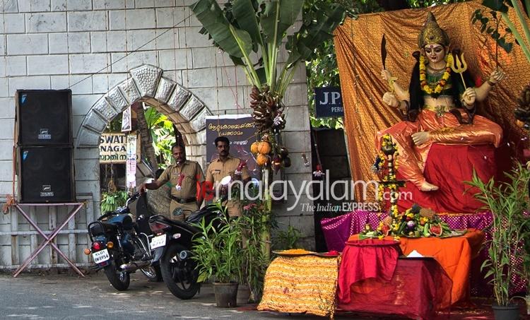 attukal temple, attukal pongala, ie malayalam
