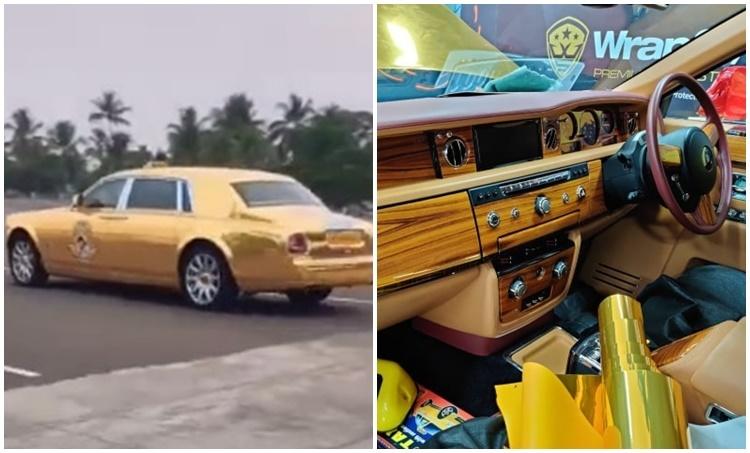 Rolls Royce, Rolls Royce price, Rolls Royce photos, Rolls Royce rent, Rolls Royce trip, Bobby Chemmannor, ബോബി ചെമ്മണ്ണൂർ, ഇന്ത്യൻ എക്സ്പ്രസ് മലയാളം, ഐ ഇ മലയാളം, Indian express malayalam, IE malayalam