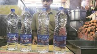 Bottled water,കുപ്പിവെള്ളം, price, വില, kerala,കേരളം, rs 13,13 രൂപ, iemalayalam,ഐഇമലയാളം