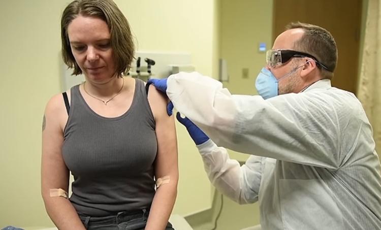 corona virus, covid 19, corona vaccine, iemalayalam