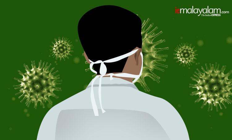 corona,കൊറോണ, coronavirus, കൊറോണ വൈറസ്, coronavirus symptoms, symptoms of corona,കൊറോണ വൈറസ് ലക്ഷണങ്ങള്, coronavirus in india, കൊറോണ വൈറസ് ഇന്ത്യയിൽ, coronavirus in kerala, coronavirus kerala, കൊറോണ വൈറസ് കേരളത്തിൽ, coronavirus news, കൊറോണ വൈറസ് വാർത്തകൾ, coronavirus china, കൊറോണ വൈറസ് ചൈന, coronavirus update, coronavirus latest, coronavirus latest news,കൊറോണ വൈറസ് ലേറ്റസ്റ്റ്, coronavirus malayalam, coronavirus delhi, കൊറോണ വൈറസ് ഡൽഹി, coronavirus pathanamthitta, കൊറോണ വൈറസ് പത്തനംതിട്ട, coronavirus mask, കൊറോണ വൈറസ് മാസ്ക്, corona treatment,coronavirus treatment,കൊറോണ ചികിത്സ, coronavirus medicine, corona medicine, കൊറോണ വൈറസ് മരുന്ന്, coronavirus test, corona test, കൊറോണ വൈറസ് പരിശോധന, malappuram, മലപ്പുറം, saudi arabia, സൗദി അറേബ്യ, iemalayalam, ഐഇ മലയാളം