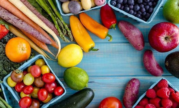 fruits, ie malayalam