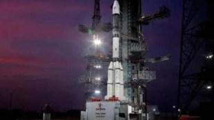 Gaganyaan, ഗഗന്യാന്,ISRO Gaganyaan, ഐ എസ് ആര് ഒ ഗഗന്യാന്,Gaganyaan IAF, ഗഗന്യാന് വ്യോമസേന,India Gaganyaan mission, ഇന്ത്യയുടെ ഗഗന്യാന് മിഷന്,gaganyaan astronouts, ഗഗന്യാന് വ്യോമസേനാംഗങ്ങള്,Inian air force pilot,ഗഗന്യാന് വ്യോമസേന പൈലറ്റുമാര്,indians in space, ഇന്ത്യാക്കാര് ബഹിരാകാശത്തില്,ബഹിരാകാശത്തിലെ ആദ്യ ഇന്ത്യാക്കാരന്, iemalayalam,ഐഇമലയാളം