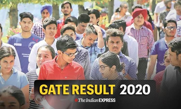 gate 2020, ie malayalam