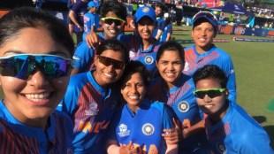 Shafali Verma, ഷഫാലി വർമ്മ, indian women cricketer, final preview, harmanpreet kaur, ഹർമൻപ്രീത്, ഇന്ത്യൻ വനിത ക്രിക്കറ്റ് താരം, Women T20 world cup, ടി20 ലോകകപ്പ്, shefali varma, ഷെഫാലി വർമ്മ, ie malayalam, ഐഇ മലയാളം