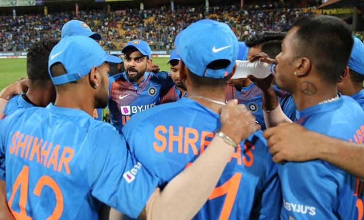 india vs south africa odi squad 2020, ഇന്ത്യ ദക്ഷിണാഫ്രിക്കഏകദിന പരമ്പര 2020, Indian squad,ഇന്ത്യന് ടീം, iemalayalam,ഐഇമലയാളം