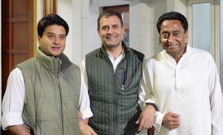 kamal nath, കമൽനാഥ്, madhya pradesh mla poaching, മധ്യപ്രദേശ് എംഎൽഎമാരെ ചാക്കിട്ടു പിടിക്കാൻ ബിജെപി madhya pradesh congress, madhya pradesh congress mlas hostage, bjp holds hostage congress mlas in itc manesar, kamal nath mp govt, congress govt madhya pradesh, shivraj singh chouhan, iemalayalam, ഐഇ മലയാളം