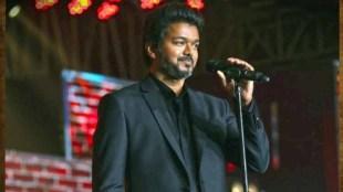 vijay, vijay salary, vijay master, master movie, master, master tamil movie, vijay news, vijay latest