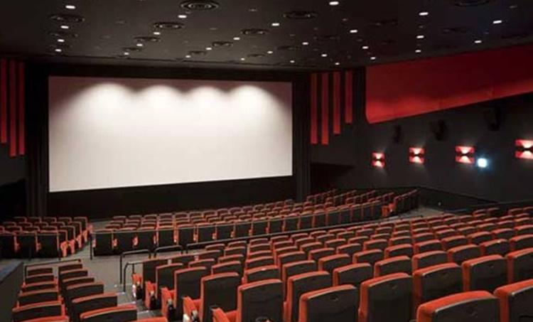 Malayalam films, film shooting, Kerala film chamber
