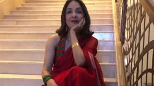 Neena Gupta, നീന ഗുപ്ത, Bollywood Actress, ബോളിവുഡ് നടി, ബോളിവുഡ് താരം, Bollywood, ബോളിവുഡ്, Married Man, iemalayalam, ഐഇ മലയാളം
