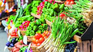 online shopping, online apps, online delivery of groceries, online delivery of vegetables, vegetable online delivery, lockdown, coronavirus, covid 19, ie Malayalam