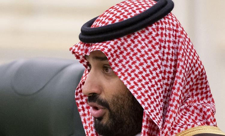 Saudi arabia royal family, സൗദി അറേബ്യ രാജകുടുംബം,Crown Prince Muhammad Bin Salman,കിരീടാവകാശി മുഹമ്മദ് ബിന് സല്മാന്,Saudi arabia royal family arrest, സൗദി അറേബ്യ രാജകുടുംബം അറസ്റ്റ്, iemalayalam,ഐഇമലയാളം