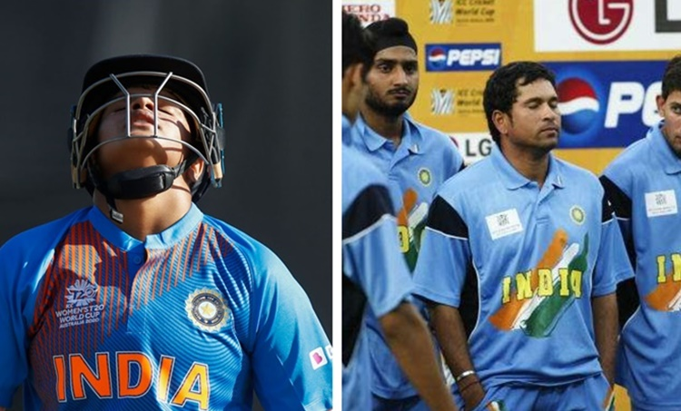 world cup final,ലോകകപ്പ് ഫൈനല്,india vs australia, ഇന്ത്യ ഓസ്ത്രേലിയ മത്സരം,ind vs aus women, ഇന്ത്യ ഓസ്ത്രേലിയ വനിത മത്സരം,cricket final, ക്രിക്കറ്റ് ഫൈനല്,india cricket,ഇന്ത്യ ക്രിക്കറ്റ്,india world cup cricket, ഇന്ത്യ ലോകകപ്പ് ക്രിക്കറ്റ്,2003 world cup final, 2003 ലോകകപ്പ് ക്രിക്കറ്റ് ഫൈനല്2003 ലോകകപ്പ് ക്രിക്കറ്റ് ഫൈനല്,2020 t20 world cup final,2020 ടി20ലോകകപ്പ് ക്രിക്കറ്റ് ഫൈനല്, iemalayalam,ഐഇമലയാളം