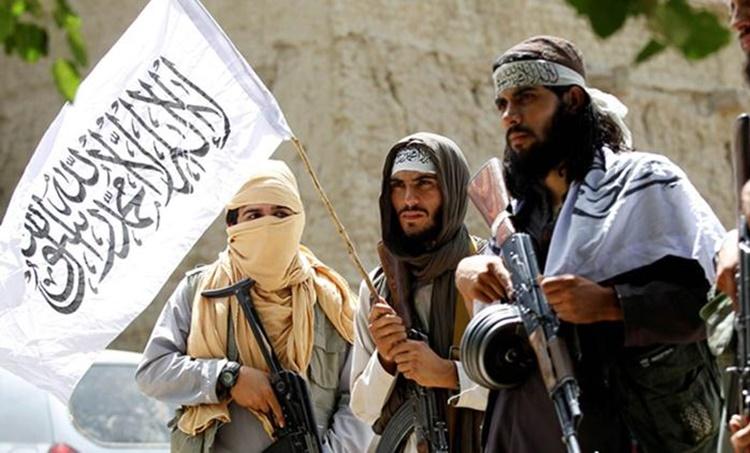 Afghan peace deal, താലിബാൻ, Afghan Taliban,കാബൂൾ ഭരണകൂടം, Taliban, അമേരിക്ക, US Taliban peace deal, Doha, Ashraf Ghani, Indian Express