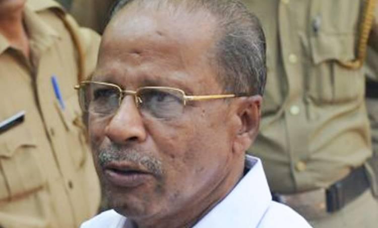 kunjananthan, tp murder case, ie malayalam