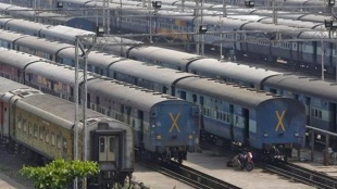 railways special trains, irctc.co.in, railways new trains, trains to delhi, trains to mumbai, railways news, railways new trains howrah, india covid lockdown, trains covid-19, ie malayalam, ഐഇ മലയാളം