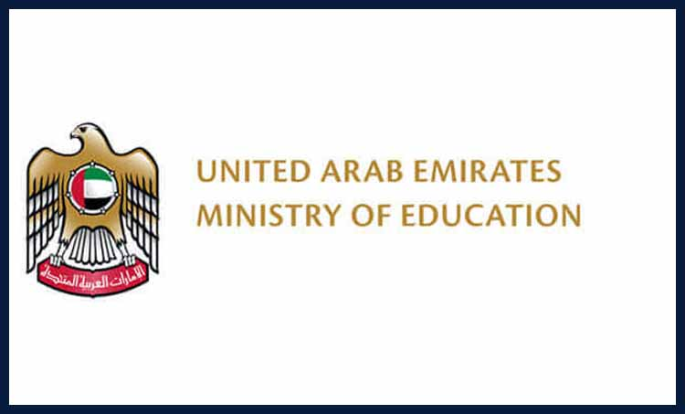 schools in uae, corona in uae, is it safe to travel to uae, coronavirus, coronavirus india, coronavirus delhi, coronavirus telangana, coronavirus cases in india, coronavirus cases in delhi, coronavirus india, indian express