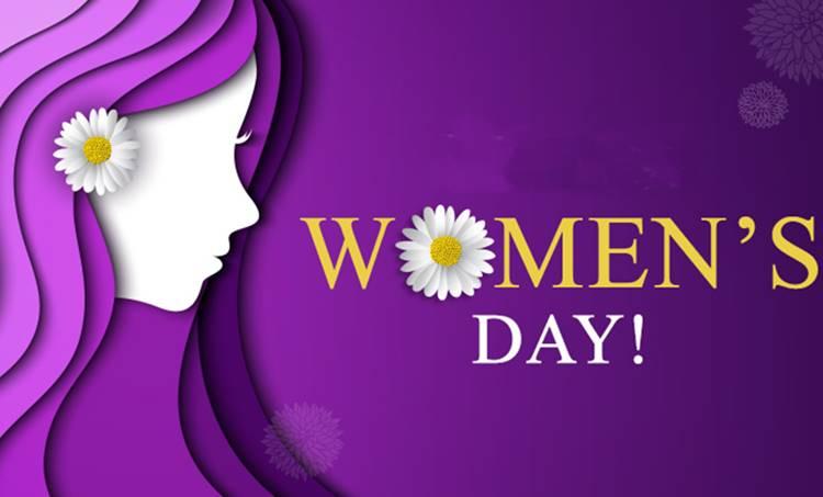 womens day, ie malayalam