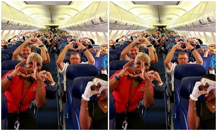 coronavirus, കൊറോണ വൈറസ്, doctors, ഡോക്ടർമാർ, ആരോഗ്യ സംഘം,doctors flying to new york, coronavirus patients in new york, covid 19, doctors flying to new york, trending news, iemalayalam, ഐഇ മലയാളം
