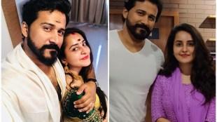 Bhama, Bhama photos, Bhama husband, Bhama family, Indian express malayalam, ഭാമ, IE Malayalam