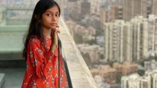 Farah Khan daughter anya amp