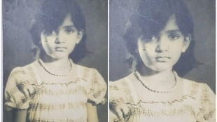 Khushbu, Khushbu childhood photo, Khushbu photo, ഖുശ്ബു, Indian express malayalam, IE Malayalam