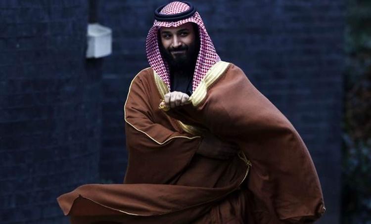Saudi Arabia abolishes death sentence for minors, saudi arabia human rights laws, saudi arabia human rights, MBS, saudi arabia economic reforms, saudi arabia social reforms, saudi arabia news, middle east news, world news, indian expresss news