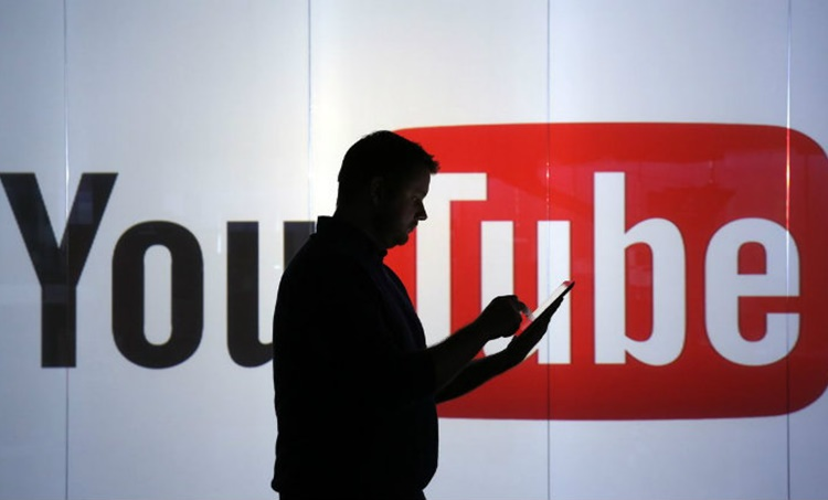 how to download youtube videos, യൂട്യൂബ്, download youtube videos, വീഡിയോ ഡൗൺലോഡിങ്, youtube, youtube offline, offline youtube video, youtube download not working, youtube tips, ie malayalam, ഐഇ മലയാളം