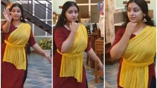 Anu sithara dance video