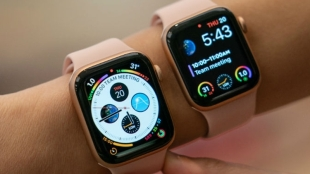 Apple Watch, Apple Watch fifth anniversary, Apple Watch unknown facts, Apple Watch Series 5, Apple Watch history