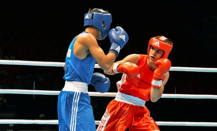 boxing, ബോക്സിങ്, World Boxing Championships, ലോക ബോക്സിങ് ചാമ്പ്യൻഷിപ്പ്, AIBA , എഐബിഎ, ie malayalam, ഐഇ മലയാളം
