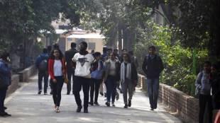 new college session, യുജിസി, colleges new academic year, കോളേജ് അധ്യയന വര്ഷം, universities india lockdown, colleges new session september,ugc, യുജിസിcollege, കോളേജ്, class, ക്ലാസ്സ്, exam,പരീക്ഷ, phd, പിഎച്ച്ഡി, mphil,എംഫിൽ , digree, ഡിഗ്രി, pg,പിജി, corona,കൊറോണ, coronavirus, കൊറോണ വൈറസ്, covid, കോവിഡ്, covid-19, കോവിഡ്-19,