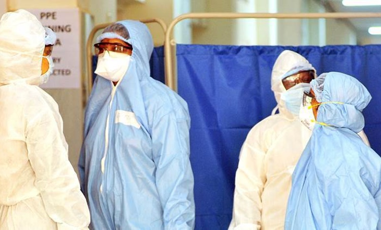 Coronavirus, കൊറോണ വൈറസ്, Covid-19, കോവിഡ്-19, pinarayi vijayan, kerala cm, chief minister, പിണറായി വിജയൻ, പിണറായി, മുഖ്യമന്ത്രി, coronavirus in india, കൊറോണ വൈറസ് ഇന്ത്യയിൽ, coronavirus in kerala, coronavirus kerala, കൊറോണ വൈറസ് കേരളത്തിൽ, coronavirus news, കൊറോണ വൈറസ് വാർത്തകൾ, corona kerala live updates, covid 19 live updates, corona kerala live, coronavirus test, corona test, കൊറോണ വൈറസ് പരിശോധന, coronavirus symptoms, symptoms of corona,കൊറോണ വൈറസ് ലക്ഷണങ്ങള്,Covid Kasrgod, കാസർകോഡ് കോവിഡ്,coronavirus update,coronavirus latest, coronavirus latest news,കൊറോണ വൈറസ് ലേറ്റസ്റ്റ്, coronavirus malayalam, corona treatment,coronavirus treatment,കൊറോണ ചികിത്സ, coronavirus medicine, corona medicine, കൊറോണ വൈറസ് മരുന്ന്, iemalayalam, ഐഇ മലയാളം