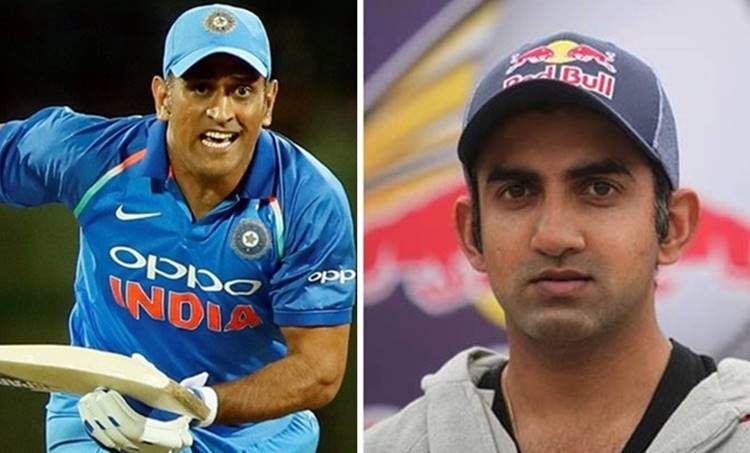 Gambhir Dhoni, ഗംഭീർ ധോണി, Gambhir Dhoni rivalry, ഗംഭീർ ധോണി വിഷയം, gautam gambhir, ലോകകപ്പ്, gautam gambhir six, gautam gambhir 2011 world cup, 2011 world cup, cricket news